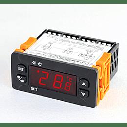 CONTROLADOR MICROPROCESADOR ETC 512-1 SONDA