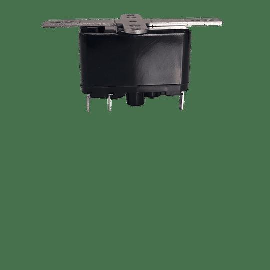 RELE SMART ELECTRIC SE90-360
