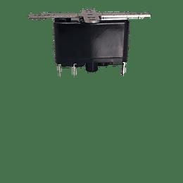 RELE SMART ELECTRIC SE90-380