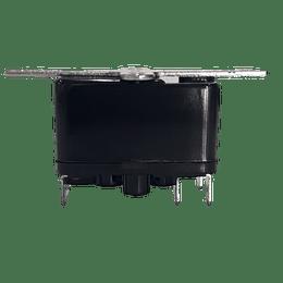 RELE DE CONTROL QUALITY 6PIN 24V Q90-380