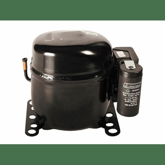 COMP.  1/3 HP R404A AE4450Z-FZ1C
