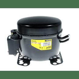 COMP.FRAC.   1/10 HP R-134 TL3G