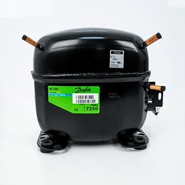 COMP.FRAC.  1/3 HP R-404/507 SC12CL