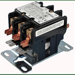 CONTACTOR SMART ELECTRIC SE3709M
