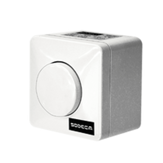 REGULADOR VELOCIDAD RM-02  2 AMP