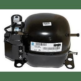 COMP.  1/2 HP R404A AE4460Z-FZ1C