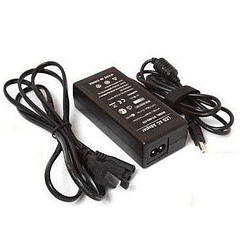TRANSFORMADOR/FUENTE DE PODER SIMPLE DVR - 12V 1A