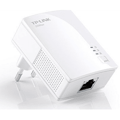 POWERLINE TPLINK TL- PA2010 - 200MBPS