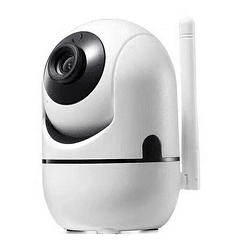 CAMARA IP WIFI 1080P YCC365 T03 PAN TILT AUTOTRACK