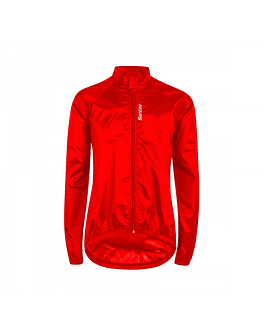 WIND-PROOF WATER RESISTANT JACKET