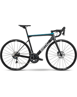 TEAMMACHINE SLR02 DISC THREE