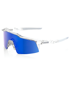GAFAS SPEEDCRAFT SL ICE MIRROR