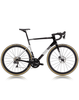 SUPERSIX DISC ULTEGRA DI2