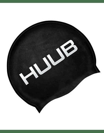 SWIM CAP HUUB