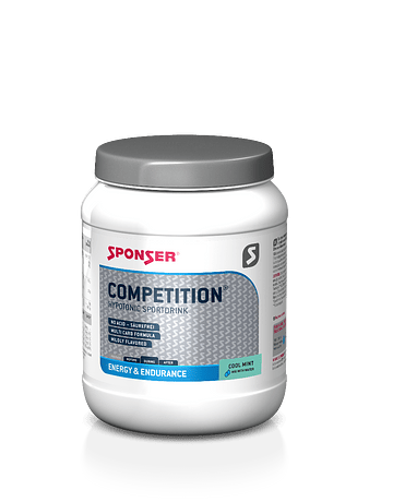 SPONSER  ENERGY COMPETITION PACK 1000gm
