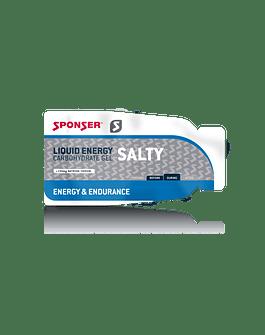 SPONSER GEL SALTY