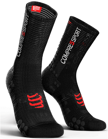 RACING SOCKS V3.0 BIKE SMART