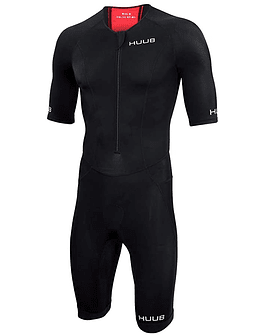 ESSENTIAL LONG COURSE TRI SUIT MENS