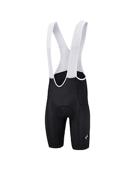 BIBSHORTS STEALTH