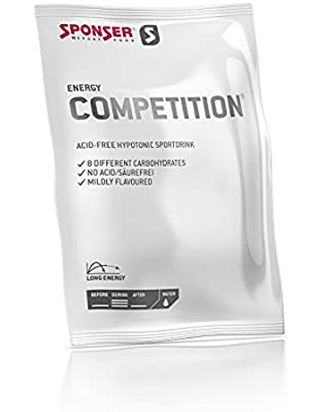 SPONSER ENERGY COMPETITION SOBRE