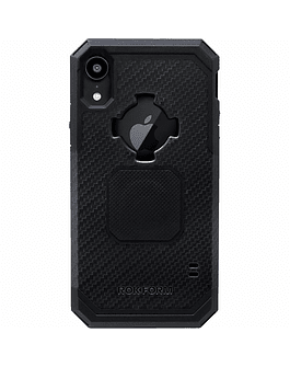 ROKFORM RUGGED CASE IPHONE XS/X