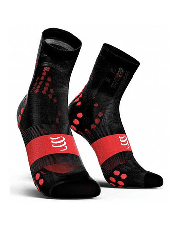 RACING SOCKS ULTRALIGHT BIKE