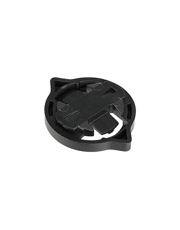 WAHOO QUATER TURN MOUNT ADAPTER