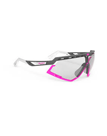 DEFENDER IMPACTX PHOTOCHROMIC