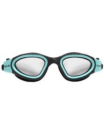 GAFAS APHOTIC- PHOTOCHROMIC