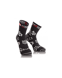 PRORACING SOCKS V2.1 WINTER BIKE