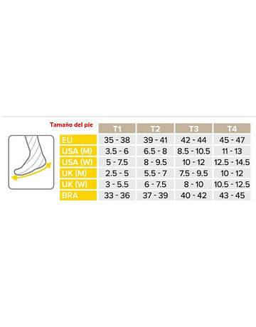 RACING SOCKS V3.0 BIKE SMART