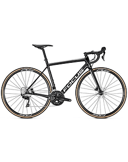 IZALCO RACE DISC 9.7