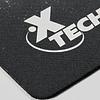 Mousepad Gamer Pro Xtech Stratega XTA-182 29x24cm