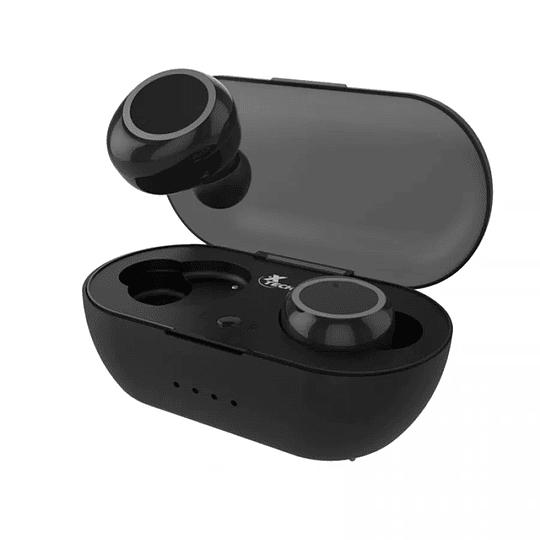 Audifonos Inalambricos Xtech Voxdots Xth-700