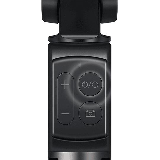 Bastón Trípode Inalámbrico Huawei Selfie Stick Pro Cf15