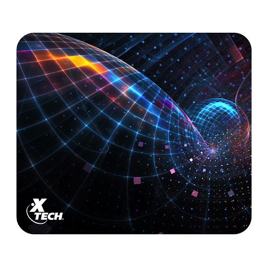 Mousepad Gamer Pro Xtech Colonist Xta-181 22x18cm