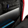 Mochila Gamer  Pro Xtech Insurgent Xtb-507 Notebook 17