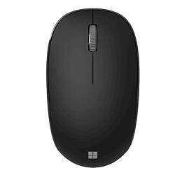 Mouse Bluetooth Microsoft Rjn-00001 Negro