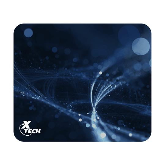 Mousepad Gamer Pro Xtech Xta-180 Voyager 22x18cm