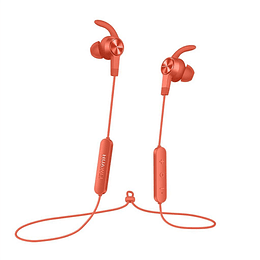 Audífono Deportivo Bluetooth Huawei Am61 Amber Sunrise