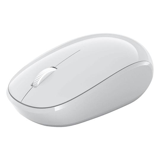 Mouse Bluetooth Microsoft RJN-00061 Glaciar