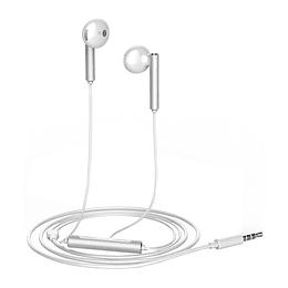 Audífonos Manos Libres Huawei Am116 Metálicos