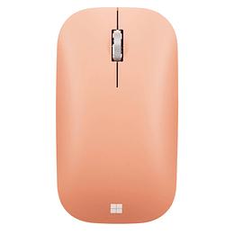 Mouse Microsoft Bluetooth Modern Mobile Durazno