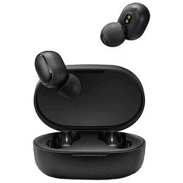 Audífonos Bluetooth Xiaomi Mi True Wireless Earbuds Basic 2