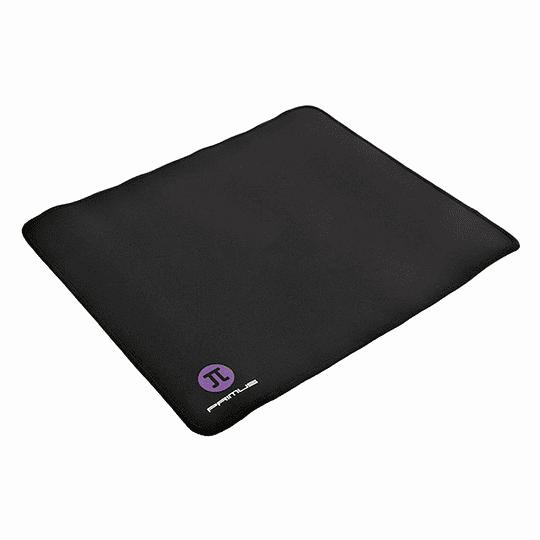 Mousepad Gamer pro Primus Arena M 320x270x3mm