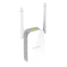 Amplificador Extensor Wifi D-link Dap-1325 N300