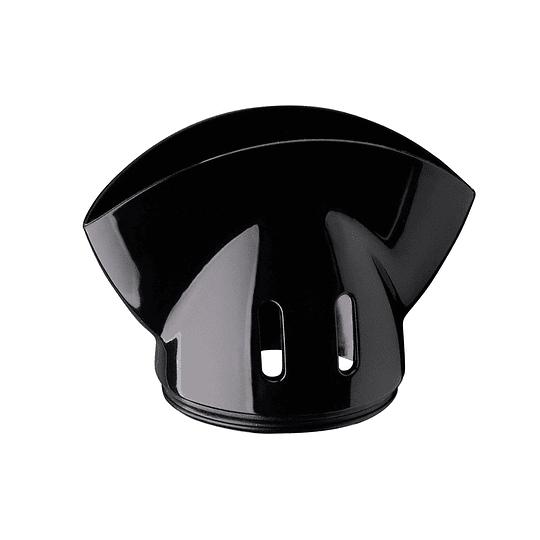 Secador De Pelo Revlon Control Del Frizz 2000w Rvdr773la2