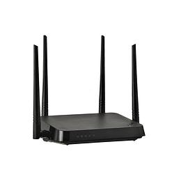 Router Dual Band 5ghz D-link Ac1200 Dir-825 Negro