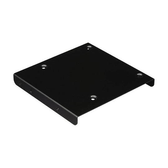 Adaptador Bracket Crucial Para Disco Ssd 2.5 a 3.5