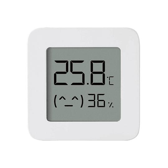 Monitor Xiaomi Mi Temperature And Humidity Monitor 2